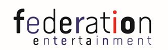 Logo fedent