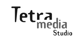 tetra-media