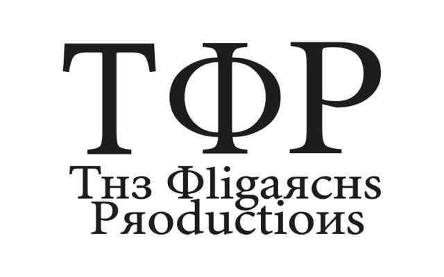 TOP Logo - 2